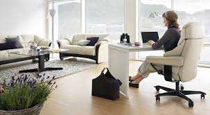 Stressless Chair Prices Extraordinary Stressless Office Chair Price 55 For Ikea Office