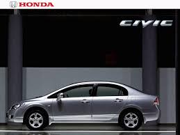 car honda civic backgrrounds download honda civic wallpapers wallpaper cave