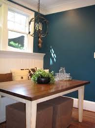482 best paint colors images on pinterest colors benjamin moore