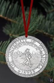 95 best ou ornaments images on pinterest boomer sooner oklahoma