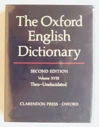 Kamus Bahasa Inggris Leecher Software Aplikasi Kamus Bahasa Inggris Oxford Edisi