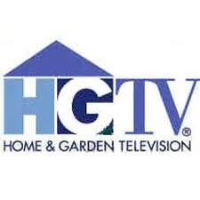 Home Design Network Tv 65 Best Favorite Hgtv U0026 Diy Shows Images On Pinterest Magnolia