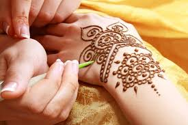 henna makeup hairstyle and makeup markham bridal makeup hairstyle henna service