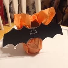 halloween candy catchers inkless tales for grownups