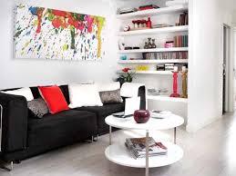 Wohnzimmer Ideen Japanisch Wohnzimmertapete Mild On Moderne Deko Ideen Mit Superlativ Tapeten