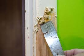 Stripping Paint From Wood Banisters How To Remove Paint From Wood Wood Finishes Direct
