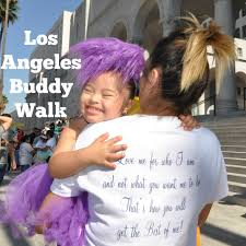 halloween contact lenses los angeles down syndrome association of los angeles inc home