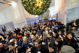 longchamp black friday images black friday shopping