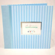 photo albums for babies baby and kid photo album photo albums for babies and kids