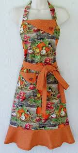 thanksgiving apron 389 best aprons images on sewing aprons sewing ideas