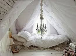 bohemian bedroom excellent romantic bohemian bedroom 21 for interior design for home