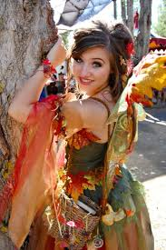 Fairy Halloween Makeup Ideas by 128 Best Halloween Cosplay Images On Pinterest Aquaman