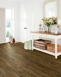 flooring quality flooring ideas u0026 installation flooring america