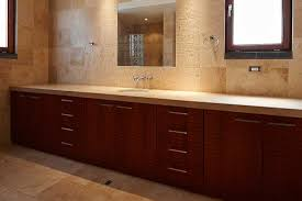 Quality Kitchen Cabinets Best Quality Kitchen Cabinets