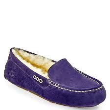ugg womens boat shoes sperry authentic original 2 eye navy deerskin boat shoe at