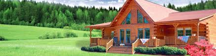 cabin home the original log cabin homes log home kits construction