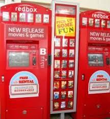 2 new free movie rental codes free redbox codes list free