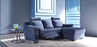 Nick Scali Sofa Bed Cristen Lounges Nick Scali Furniture Lounges Pinterest