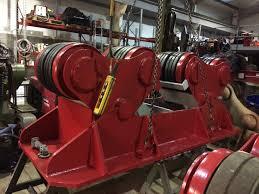 bode welding equipment spectrum welding supplies ltd