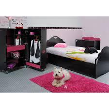 chambre bebe noir chambre chambre bébé noir et chambre bébé noir chambre bébé