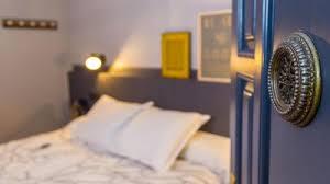 chambre d hote catalogne chambres d hôtes dans cette région catalogne 658 maisons d hôtes