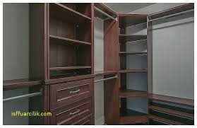 dresser luxury lowes dressers lowes dressers new fortable