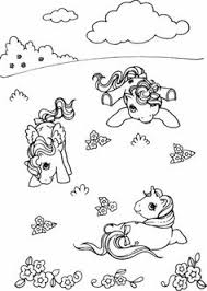 my little pony christmas coloring pages my little pony printable coloring pages my little pony coloring