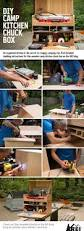 Diy Portable Camp Kitchen 94 best camper images on pinterest camping trailers cars and car