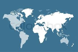 globe earth maps world vector map globe earth texture map globe vector map view