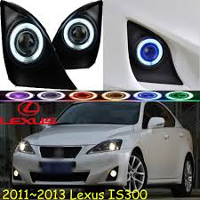 lexus is300 white compare prices on lexus is300 lights online shopping buy low