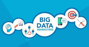 bid data le big data un avantage certain pour le marketing headersmart