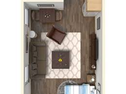 the villages home floor plans the villages at hikes point off campus housing louisville ky