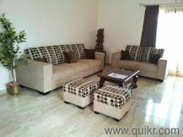 sofas for sale online used leather sofa for sale online shopping sell buy used leather