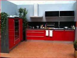 cuisine sagne prix ambiance cuisine meubles contarin