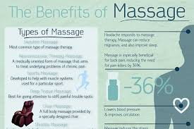 list of 49 catchy massage slogans and good taglines