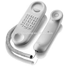 Old Fashioned Wall Mounted Phones Decorative Wall Telephones Decorative Wall Telephones Suppliers