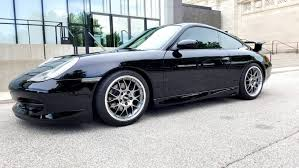 used 1999 porsche 911 for sale 1999 porsche 911 coupe 6 speed for sale on bat auctions