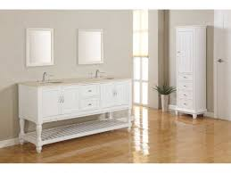 Narrow Vanity Table Bathroom Wayfair Bathroom Vanities 25 Lanza Kingsley 28 Inch