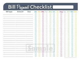 Monthly Invoice Template Excel Expenses Invoice Template Cv01 Billybullock Us