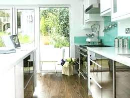 modern galley kitchen ideas small galley kitchens small galley kitchen ideas modern galley