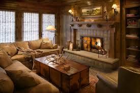 wohnzimmer rustikal uncategorized wohnzimmer gestalten in rustikal ebenfalls schönes