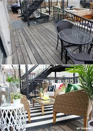 Small Outdoor Rug Patio Decor From Wayfair For The Outdoor Space Patio