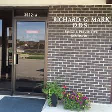 Comfort Dental Independence Richard G Mark Dds Cosmetic Dentists 4801 S Cliff Ave