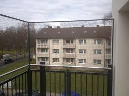 katzennetze balkon katzennetz nrw die adresse für ein katzennetz katzennetz montage