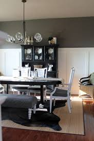 23 best dining room images on pinterest dining room colors