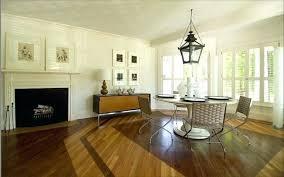 Engineered Wood Flooring Vs Laminate Artificial Wood Flooring U2013 Novic Me
