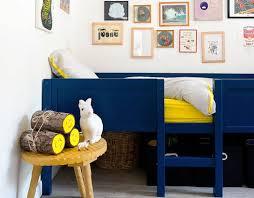 couleur pour chambre d enfant quelles couleurs choisir pour une chambre d enfant décoration
