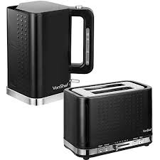 designer toaster designer kettle and toaster and broadway house and