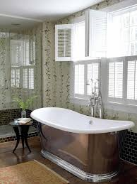 country bathrooms designs home design