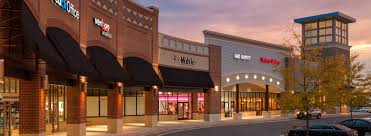 shopping and dining venues in dulles va dulles 28 centre